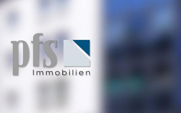 PFS_Projekte_Beitragsbild