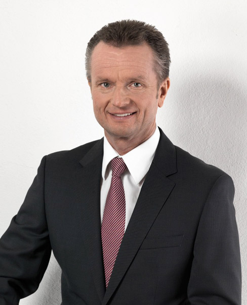 Christian Penkner