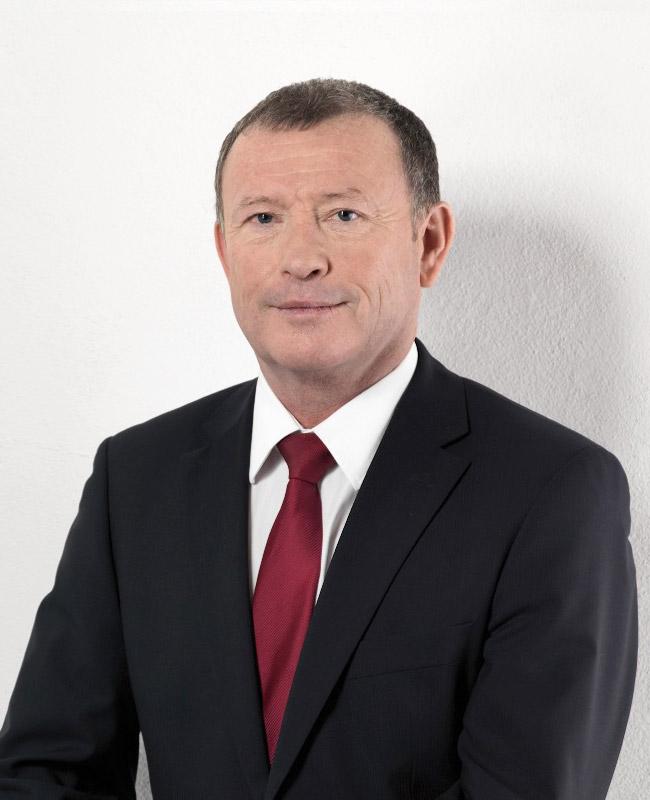 Manfred Penkner