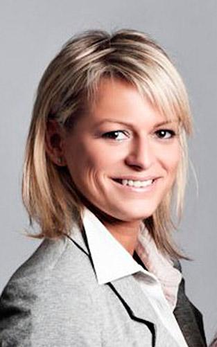Manuela Mayrhofer