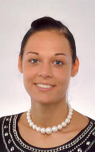Nadja Pizka