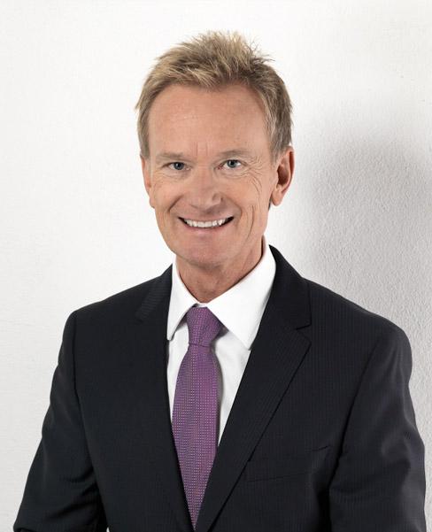 Werner Penkner