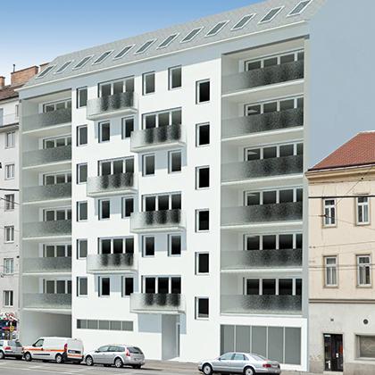 1120_Wien_Marchfeldstraße_25