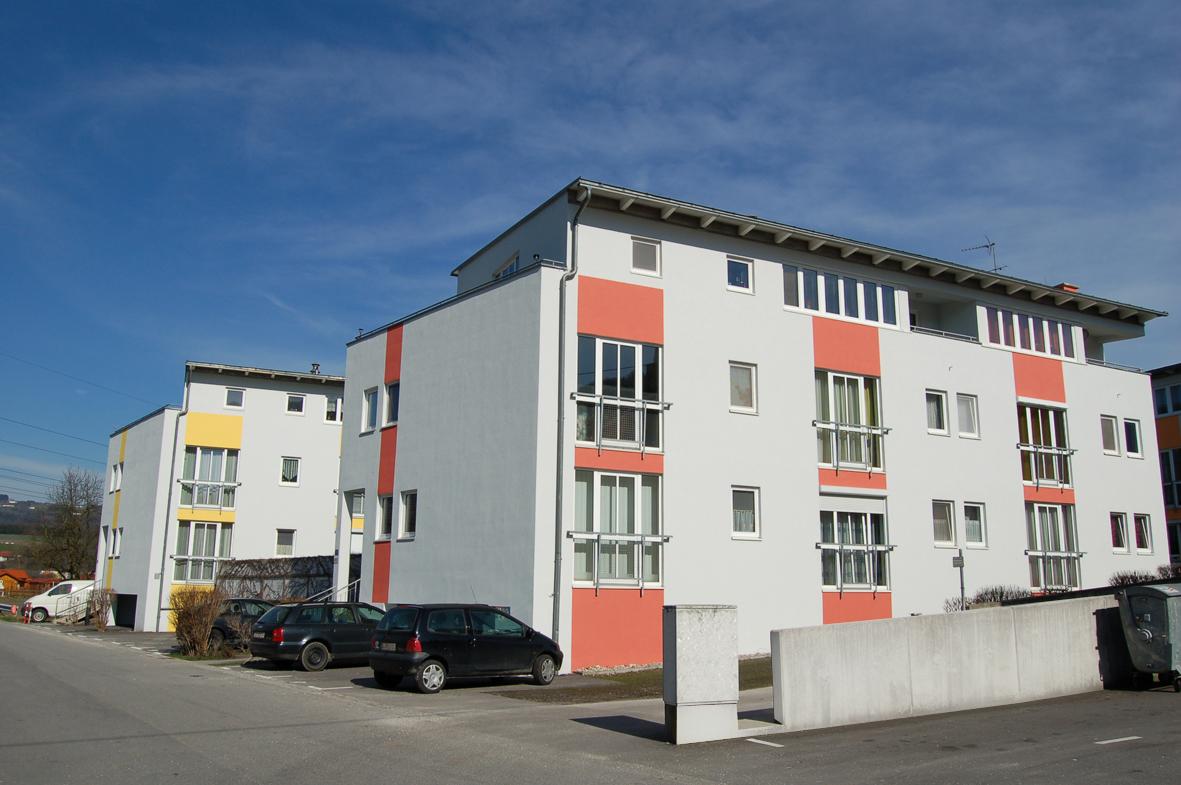 4040_Linz_Seeweg_2-8