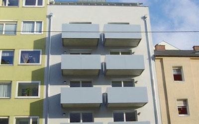 4020_Linz_Andreas_Hofer_Straße_5-3