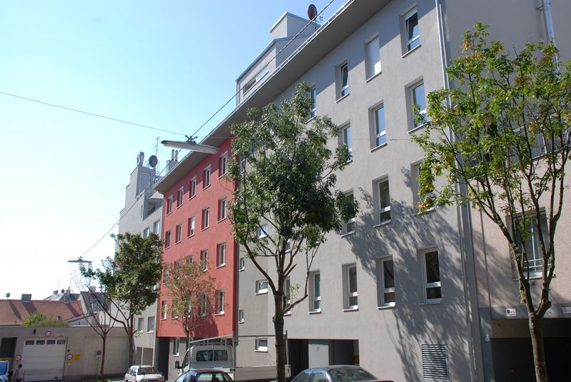 1140_Wien_Beckmanngasse_27
