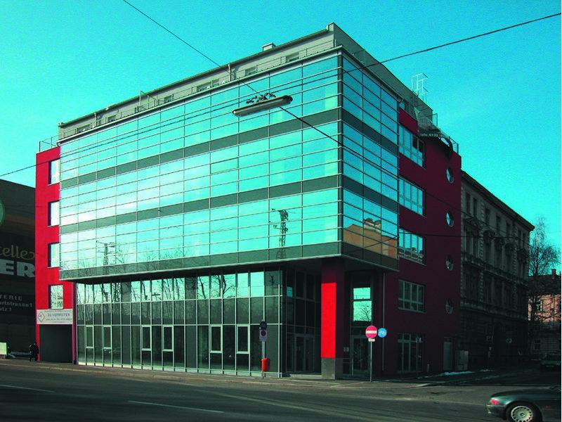 4020_Linz_Blumauerstraße_48