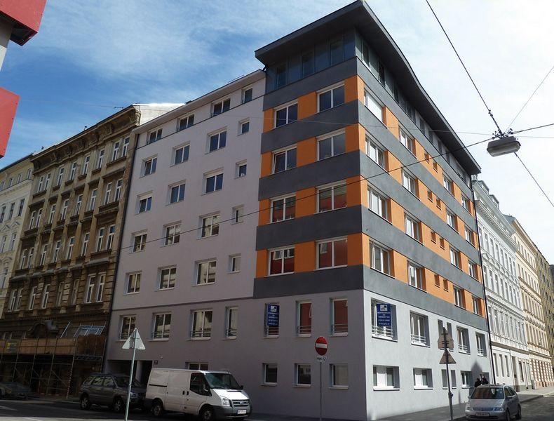 1050_Wien_Brandmayergasse_23