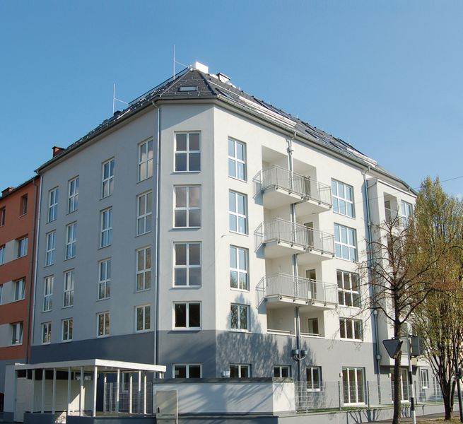 4020_Linz_Drouotstraße_1
