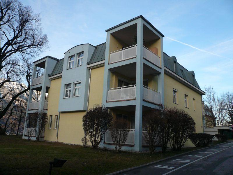 6020_Innsbruck_Brennerstraße_6