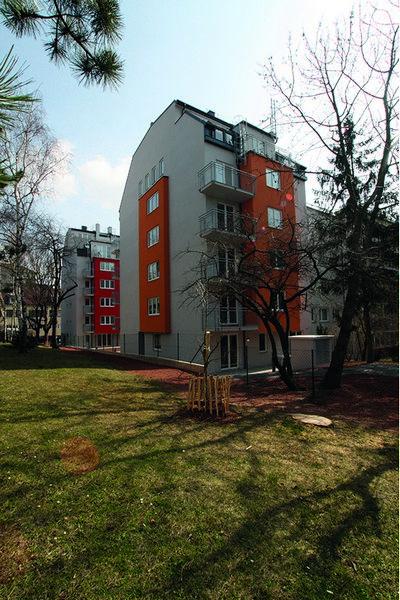 1140_Wien_Pachmanngasse_23