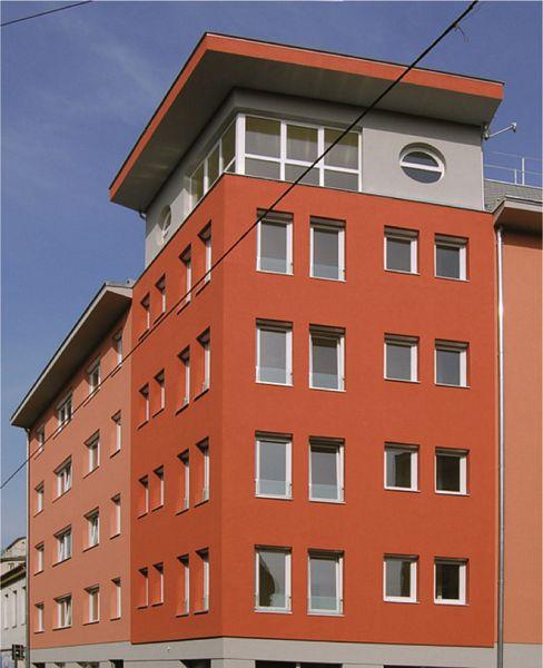 1120_Wien_Arndtstraße_53