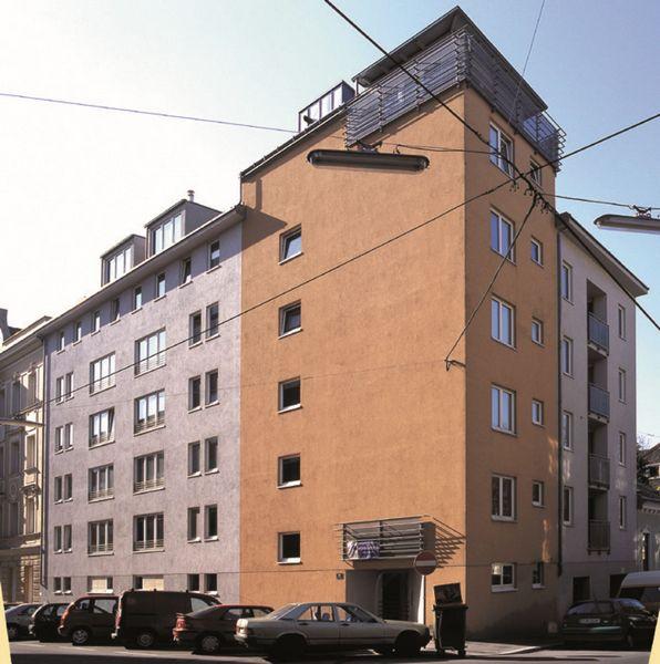 1140_Wien_Draskovichgasse_12