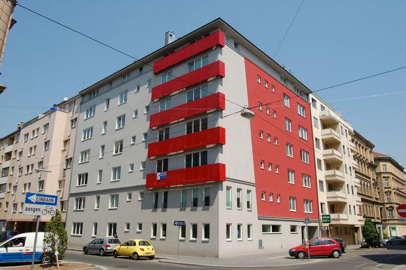 1050_Wien_Einsiedlergasse_41