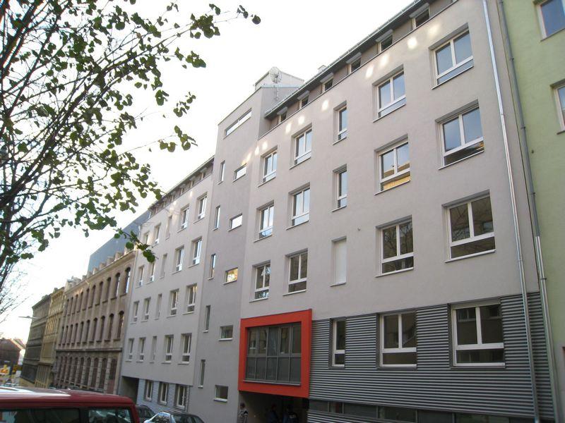 1150_Wien_Flachgasse_39-41
