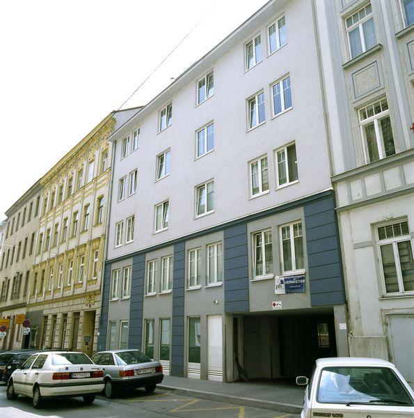 1160_Wien_Grundsteingasse_41