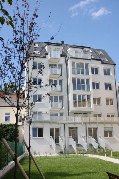 1140_Wien_Hütteldorferstraße_239