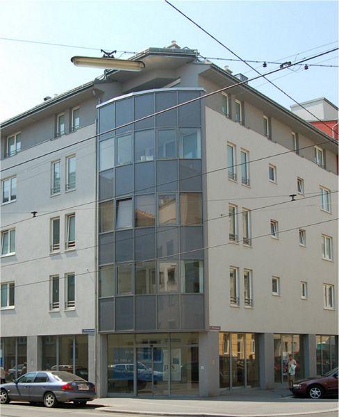 1170_Wien_Hormayrgasse_19