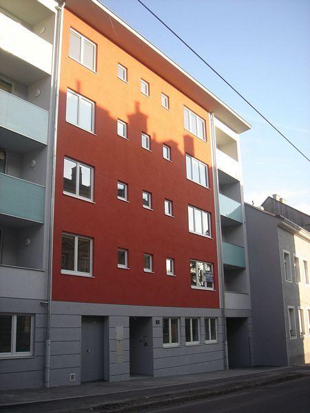 1140_Wien_Kendlerstraße_4-6