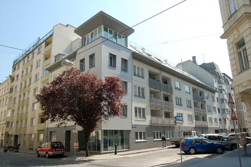 1030_Wien_Klimschgasse_19-21