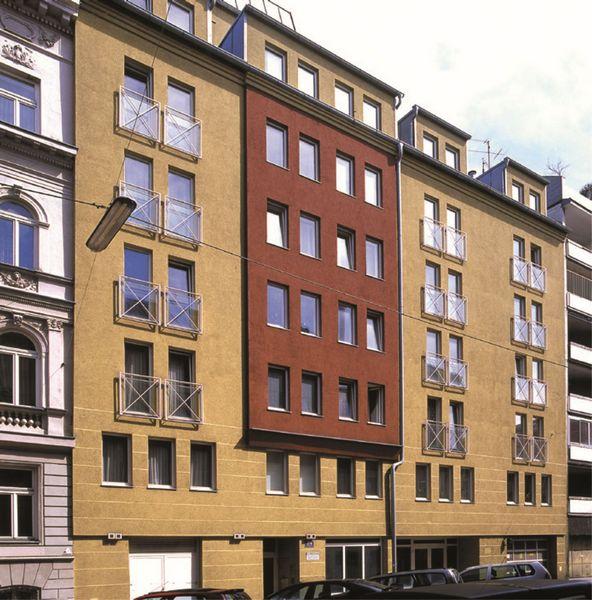 1050_Wien_Kohlgasse_24