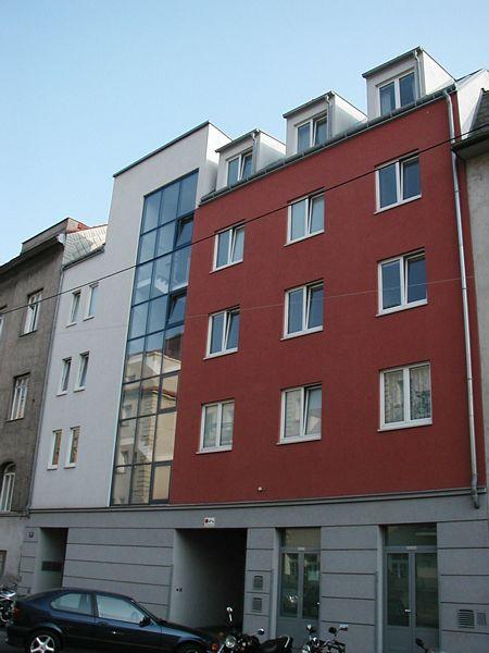 1140_Wien_Penzingerstraße_147