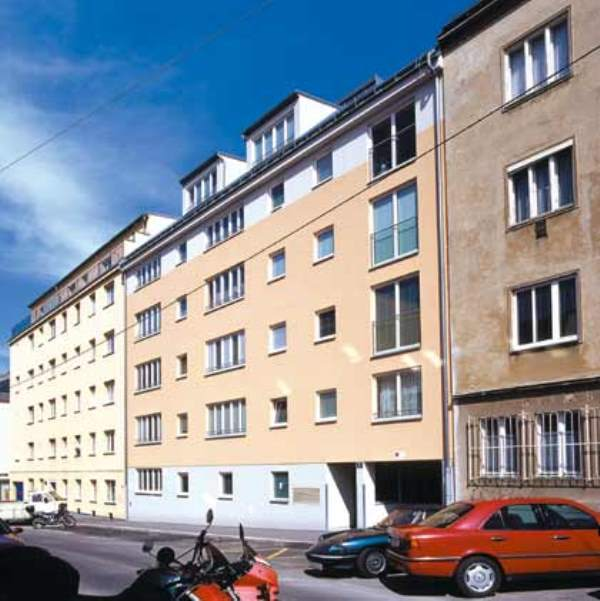 1120_Wien_Ignazgasse_13