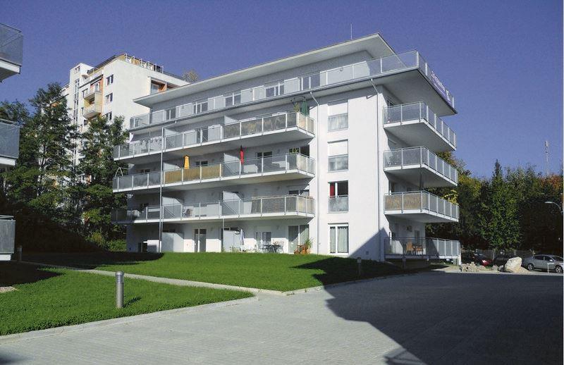 8010_Graz_Hochsteingasse_5-11