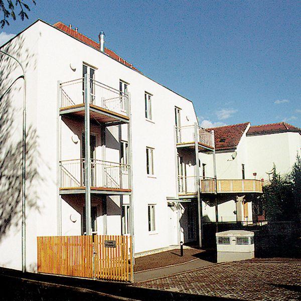 8010_Graz_Plüddemanngasse_ 29