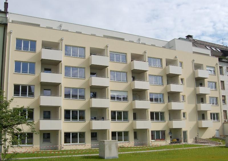 4020_Linz_Hasnerstraße_13-15