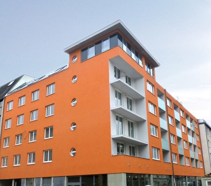 1170_Wien_Rötzergasse_43