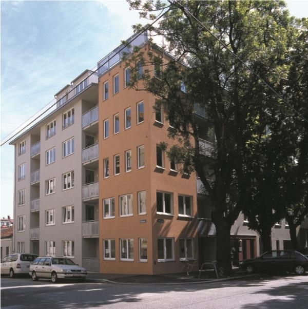 1170_Wien_Zeillergasse_34