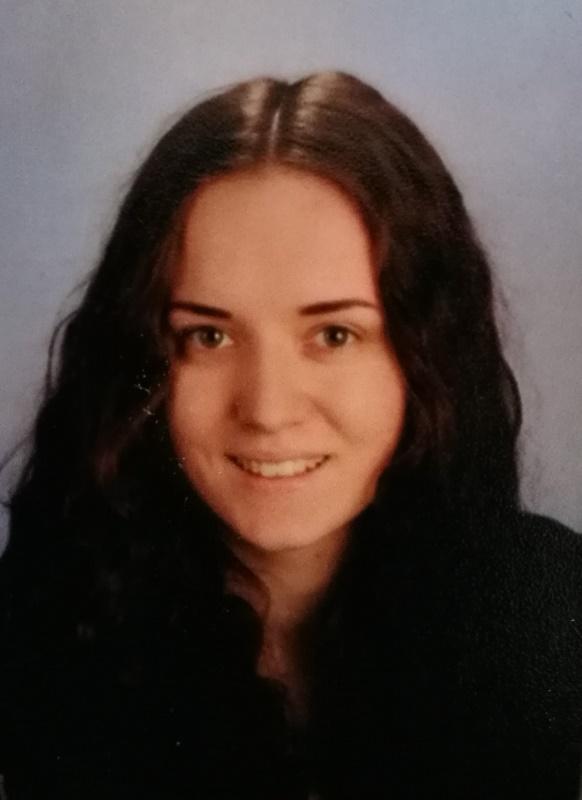 Lena Leitenbauer